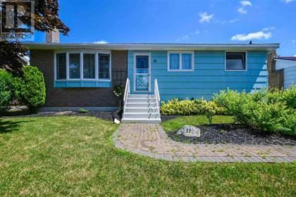 Single Family for sale in 11 Delmac Court, Dartmouth, Nova Scotia, B2X2T7