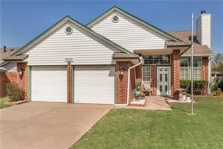 Single Family for sale in 3225 SW 93rd Street, Oklahoma City, OK, 73159