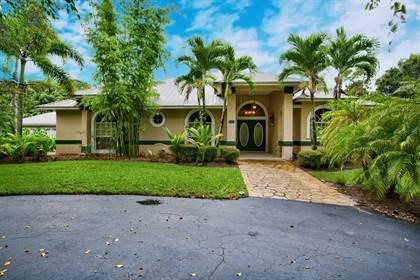 Residential Property for sale in 440 SW Linden Street, Stuart, FL, 34997