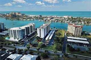 Condo for sale in 690 ISLAND WAY 806, Clearwater, FL, 33767