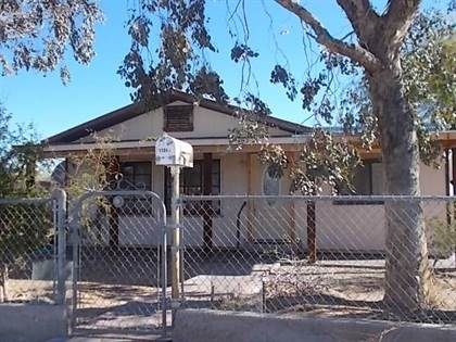 Residential Property for sale in 1124 N. McKinley Ave, Ajo, AZ, 85321