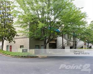 Office Space for rent in Crossings Center IV - 5696 Peachtree Pkwy Suite A105, Peachtree Corners, GA, 30092