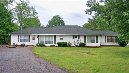Residential Property for sale in 3000 Laurel Bay  DR, Lavaca, AR, 72941