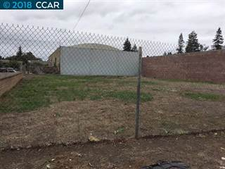 Land for sale in 24997 Oneil Ave, Hayward, CA, 94544