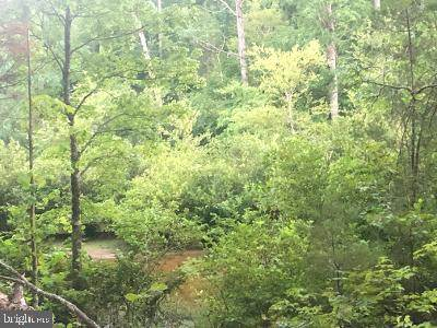 Lots And Land for sale in 15013 DOVEY ROAD, Spotsylvania, VA, 22551