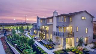 Single Family for sale in 2070 Confidence Way, Livermore, CA, 94551