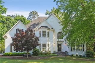 Single Family for sale in 1014 CHESTNUT HILL Road SW, Marietta, GA, 30064