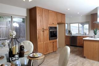 Single Family for sale in 6660 Hemingway Dr, San Diego, CA, 92120