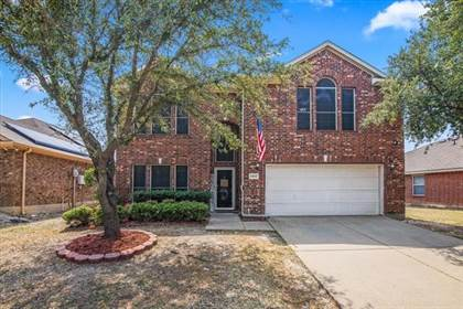 Residential Property for sale in 2862 Bronco Drive, Dallas, TX, 75237