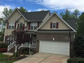 Single Family for sale in 4016 Ballard Farm Road, Colfax, NC, 27235