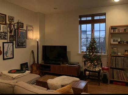 Residential Property for rent in 1218 Prospect Avenue 2C, Brooklyn, NY, 11218