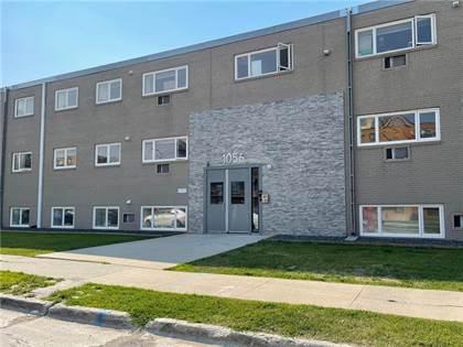 Single Family for sale in 1056 Grant Avenue 18, Winnipeg, Manitoba, R3M2A3