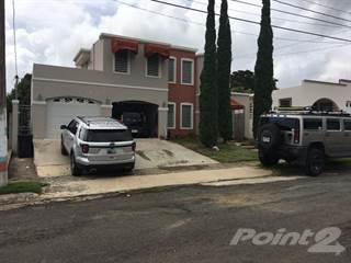 Residential Property for sale in Urbanización Parque San Antonio, Guayama, PR, 00784
