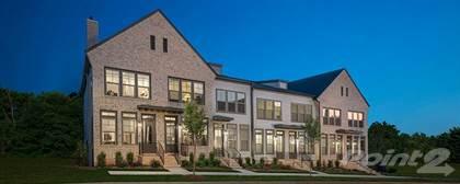 Singlefamily for sale in 3680 Allegretto Circle, Atlanta, GA, 30339
