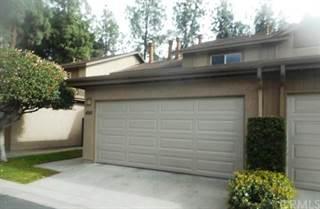 Condo for sale in 490 N Laurel Valley Drive, Azusa, CA, 91702