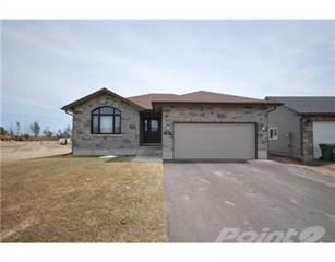 Residential Property for sale in 18 Liam Street, Petawawa, Ontario