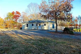Single Family for sale in 713 Wilmont Street, Lenoir, NC, 28645