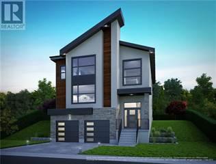 Single Family for sale in 928 Blair Creek Court, Kitchener, Ontario, N2P0J1