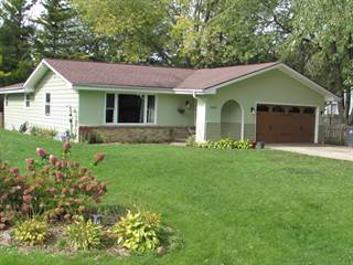 Single Family for sale in 3526 Weston Dr, Mount Pleasant, WI, 53406