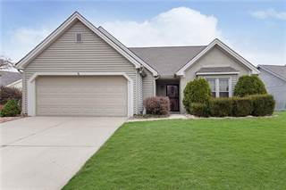 Single Family for sale in 7864 Copperfield Drive, Indianapolis, IN, 46256