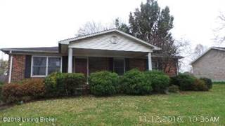 Single Family for sale in 375 Deatsville Loop, Deatsville, KY, 40013