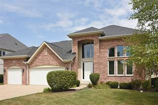 Single Family for sale in 200 Jacobs Court, Buffalo Grove, IL, 60089