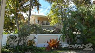 Residential Property for sale in Calle Colina Linda, Rincon, PR, 00677