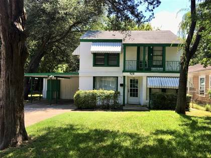 Residential Property for sale in 928 S Windomere Avenue, Dallas, TX, 75208