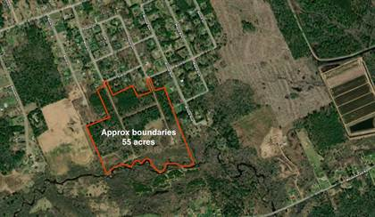 Lots And Land for sale in Elm St, Annapolis Valley, Nova Scotia