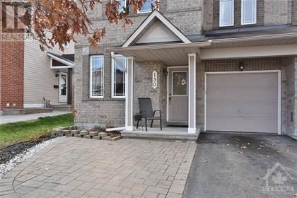 130 GROVEMONT DRIVE,    Ottawa,OntarioK2G6Z9 - honey homes