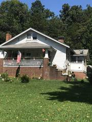 Single Family for sale in 1711 Highland Drive, Knoxville, TN, 37918