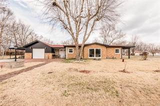 Single Family for sale in 205 Maywood Drive, East Alton, IL, 62024