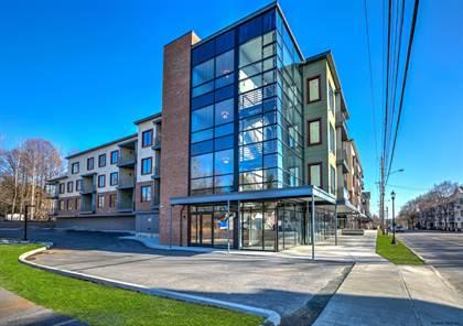 Residential Property for sale in 116 WEST AV 308, Saratoga Springs, NY, 12866