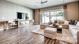 Single Family for sale in 10995 American Legion St., Las Vegas, NV, 89183