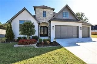 Single Family for sale in 5712 E 100th Place, Tulsa, OK, 74137