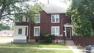 Multi-family Home for sale in 903 11TH, Rockford, IL, 61104
