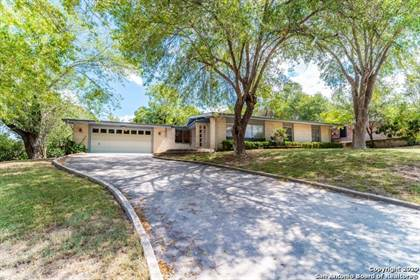 Residential Property for rent in 303 REXFORD DR, San Antonio, TX, 78216