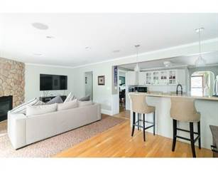 Single Family for sale in 45 Unity St, Quincy, MA, 02169