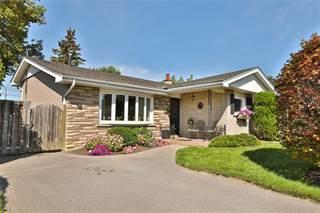 Single Family for sale in 38 BLUEBIRD Avenue, Hamilton, Ontario, L9A3W5