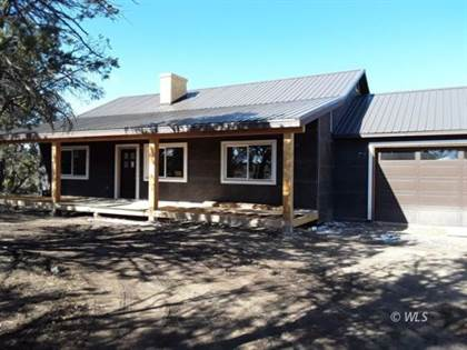 Residential Property for sale in 362 14Th Tr, Cotopaxi, CO, 81223