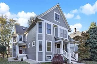 Single Family for sale in 6040 North NICKERSON Avenue, Chicago, IL, 60631