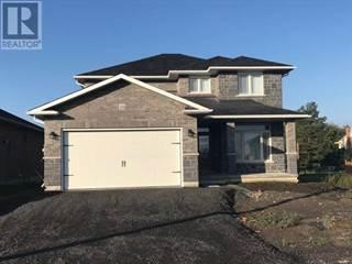 Single Family for rent in 20 BEVAN DRIVE, Belleville, Ontario