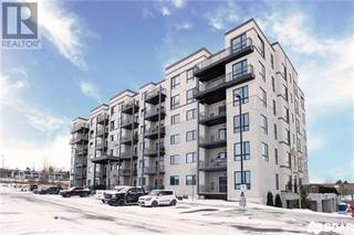 Condo for sale in 299 Cundles Road E, Barrie, Ontario, L4M4S5