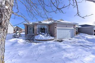 Residential Property for sale in 43 Decaria Blvd., Perth, Ontario