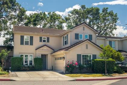 Residential Property for rent in 104 Oak Haven Place, Mountain View, CA, 94041