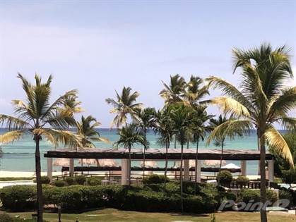 Condominium for sale in Punta Cana Cap Cana Marina, Cap Cana, La Altagracia