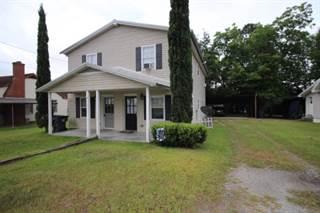 Multi-family Home for sale in 108-110 Houston Street, Sylvester, GA, 31791