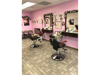 La Habra Ca Commercial Real Estate For Sale And Lease 4