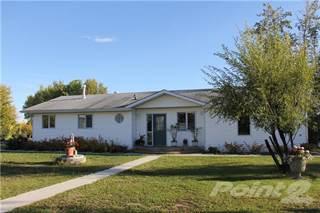 Residential Property for sale in 410 Croswell Road, Slave Lake Region, Alberta