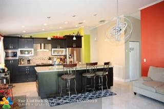 Single Family for sale in 10413 SW 24th St, Miramar, FL, 33025